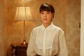 """Tưởng """"trùm cuối"""" ADODDA 4 của Hương Giang là ai, hoá ra là cô Lee từng nổi như cồn nhờ vai """"bà tổ giật chồng"""" ở màn ảnh Thái"""