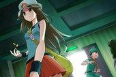 Đâu là những món đồ đắt giá nhất trong thế giới Pokemon?