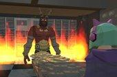 Split or Steal - trò chơi mới miễn phí đang thu hút nhiều game thủ trên Steam