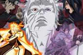 Naruto: Top 10 trận đấu hay nhất trong cuộc đại chiến nhẫn giả lần thứ 4 (P.2)