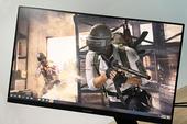Dùng thử màn gaming 144Hz ViewSonic XG2705: Màu ưng mắt, tích hợp nhiều tính năng đáng tiền