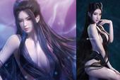 """Top phim hoạt hình 3D Trung Quốc """"ngọt nước"""" và """"mướt mát"""" nhất, rất nhiều trong số đó đã được chuyển thể thành game"""