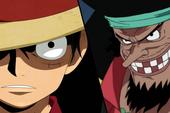 One Piece: Luffy – Râu Đen và những điểm giống nhau của 2 kẻ đối lập về lý tưởng sống