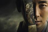 Kingdom Season 2 (Vương triều xác sống) - siêu phẩm zombie chính thức đổ bộ Netflix vào ngày mai 13/3