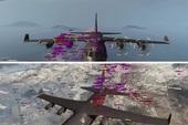 Call of Duty: Warzone bị hack là sớm muộn, quan trọng là cách xử lý của hãng và liêm sỉ của anh em