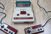 Tâm Sự Game Thủ: Hồi ức về một tuổi thơ trốn học chơi 4 nút