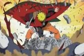 10 cú đấm mạnh nhất Naruto từng thực hiện trong suốt cuộc đời làm nhẫn giả của mình (P.2)