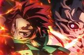 Kimetsu no Yaiba sớm ra mắt liên tiếp 2 tựa game, fan của quân đoàn diệt quỷ đã sẵn sàng chưa?