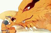"""Những con vật chuyên """"rắc thính"""" người xem trong Naruto vì quá đáng yêu"""
