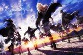 Attack on Titan: Sau kế hoạch tận diệt nhân loại của Eren, viễn cảnh hòa bình vẫn có thể xảy ra