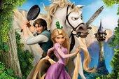 Trùng hợp khó tin: Disney đã dự đoán được đại dịch COVID-19 từ năm... 2010?