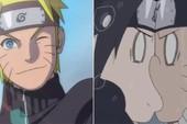 Điểm danh những tập phim ngoại truyện đáng xem nhất trong anime Naruto