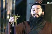 Tam quốc diễn nghĩa: Nếu mưu sĩ này chịu lên tiếng Tào Tháo đã không bại ở Xích Bích