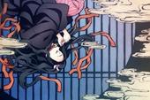 Kimetsu no Yaiba: Liệu trùm cuối Muzan đã thực sự chết hay chưa, trong khi những nhân vật quan trọng này còn chưa thể hiện gì?