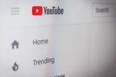 YouTube giảm độ phân giải mặc định của video xuống 480p từ tháng sau, người dùng Việt Nam sẽ bị ảnh hưởng