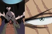 One Piece: Blackbeard đã làm tổn thương Shanks như thế nào và bằng thứ gì? Câu trả lời đã có rồi đây