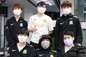 LMHT: Giành 2 MVP, cướp được Baron trong ván quyết định, SofM gieo sầu cho đội tuyển cũ LNG Esports