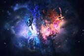 Riot Games công bố trailer và những update quan trọng cho sự kiện Thiên Hà siêu to khổng lồ sắp tới
