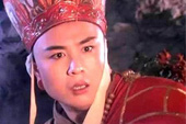 Tây Du Ký: Nếu ăn thịt Đường Tăng, liệu yêu quái có thể trường sinh bất lão hay không?