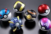 Vì sao Gold & Silver lại là phiên bản hay nhất trong cả dòng game Pokemon?