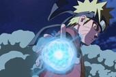 Rasengan là nhẫn thuật đặc trưng của Naruto nhưng so với những jutsu này vẫn chưa là gì