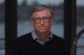 Bill Gates: Nhiều nước châu Á chống dịch Covid-19 tốt hơn Mỹ, người Mỹ muốn trở về cuộc sống bình thường vào tháng 4 là