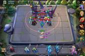 """Liên Quân Mobile: Loạt tính năng, Event cực hấp dẫn dành cho game thủ """"quẩy"""" ở nhà tránh dịch (P1)"""