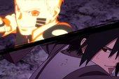 5 ninja mạnh mẽ trong Naruto chưa bao bao giờ trở thành Chunin, suốt đời vẫn là 1 genin