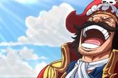 One Piece: 5 bí mật cực lớn từ khi bắt đầu truyện nhưng sau gần nghìn chap vẫn chưa được khám phá