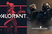 Trận chiến mới chỉ bắt đầu - Valorant của Riot mới ra mắt trailer đã bị proplayer CS:GO vùi dập