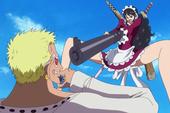 One Piece: 5 trái ác quỷ mang năng lực độc đáo hoàn toàn khác biệt so với các trái khác