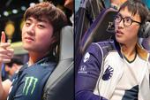 Team Liquid trở thành cựu vương LCS, Bang