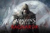 Thời đại Viking trong Assassin's Creed Ragnarok sẽ như thế nào? (P2)