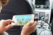 Sử dụng smartphone liên tục, hơn 50% người đang đối diện với chứng bệnh nghiêm trọng để lại di chứng cực nặng nề