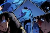 Cộng đồng truyện tranh Việt Nam phản ứng thế nào về việc Solo Leveling được mua bản quyền?