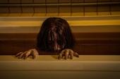 """Phim kinh dị 2020: Xu thế """"dọa ma"""" là trong phòng tắm!"""