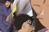 Sau tất cả, phải chăng ông Mori đã biết thân phận thật của Conan từ rất lâu rồi?