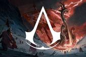 """Assassin's Creed Ragnarok, nơi những sát thủ """"hỏi thăm"""" vùng đất của các vị thần Bắc Âu"""