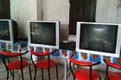 """Top 20 game huyền thoại từng gắn bó với một thế hệ """"trẻ trâu Việt"""" trong quán PS2 (Phần cuối)"""