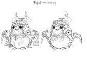 LMHT: Riot Games ra mắt tướng mới tên Pingu với chiêu cuối hạ gục toàn bộ team địch trên bản đồ