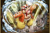"""One Piece: Ngày cá tháng tư, điểm lại 10 lời nói dối thành thật kinh điển của """"Thánh chém gió"""" Usopp"""