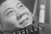 """Bị cách ly 3 lần liên tục dài gần 50 ngày, người đàn ông Trung Quốc than trời vì sinh đúng giờ """"số nhọ"""""""