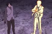"""Naruto: 10 ninja mạnh vượt trội khi """"đặt lên bàn cân"""" với cấp Kage thông thường"""