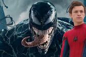 Giả thuyết MCU: Spider-Man sẽ không đánh nhau với Venom mà trở thành chính Venom