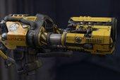 Những vũ khí độc và lạ nhất từng xuất hiện trong Half Life và nhiều tựa game nổi tiếng