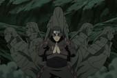 Naruto: Tại sao các thành viên tộc Senju không có huyết kế giới hạn Mộc Độn như Hashirama?