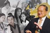 Tin vui cho fan kiếm hiệp Kim Dung, Thần Điêu Hiệp Lữ 2 của Perfect World sắp được phát hành tại Việt Nam