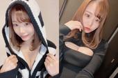 Ngắm nhan sắc Yume Nikaidou, mỹ nhân 18+ Nhật Bản xinh đẹp thích chơi Tiktok