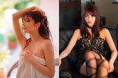 Ngắm chân dung Karen Kaede, cô nàng xinh đẹp mà nhí nhố nhất làng phim 18+ Nhật Bản