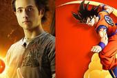 """Theo cách gián tiếp, """"sự thất bại"""" của Dragon Ball Evolution đã mang đến sự ra đời cho một loạt siêu phẩm"""